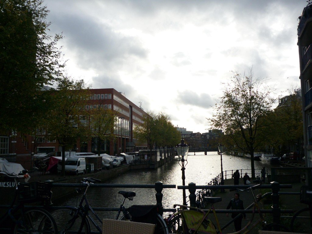 canal-waterlooplein