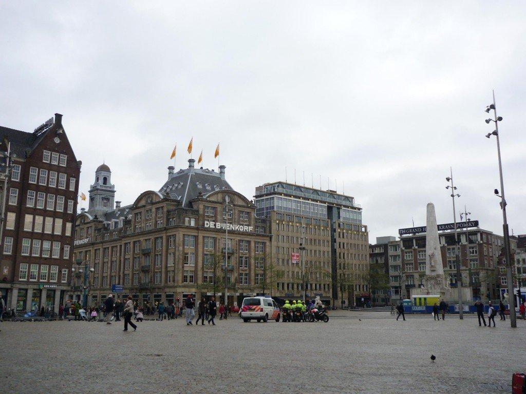 dam-square