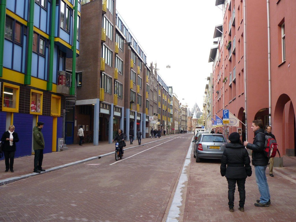 sint-antoniebreestraats-colors