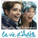 2) La Vie d'Adèle, Chapitre 1 &2