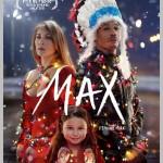 10 ) Max