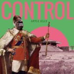 4) Apple Jelly / Control