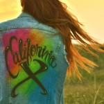 10) California X / California X