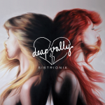21) Deap Vally / Sistrionix