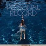 15) Eleanor Friedberger / Personal Record