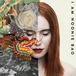 13) Noonie Bao / I am Noonie Bao