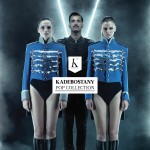 16) Kadebostany / Pop Collection