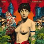 1) La femme / Psycho Tropical Berlin
