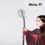 24) Misia Ff / Misia Ff