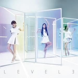 11) Level 3 / Perfume