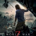 7) World War Z