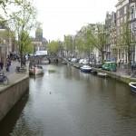 Canal Oudekerplein 2